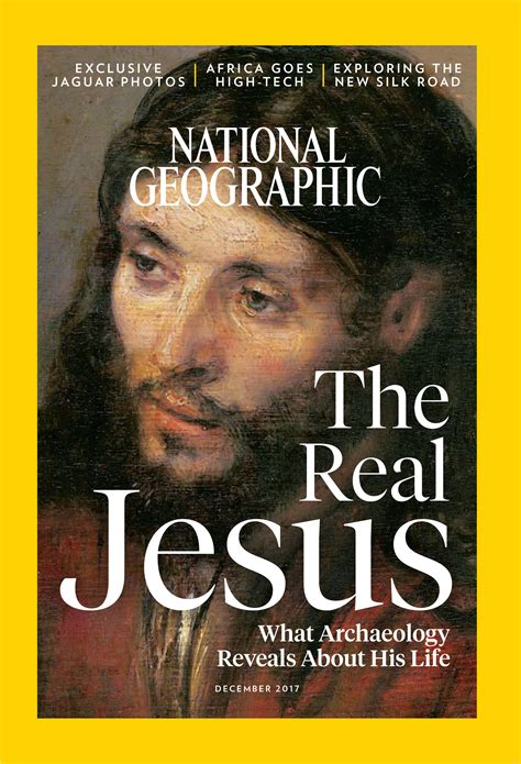 national biography definition national geographic magazine december 2017 national