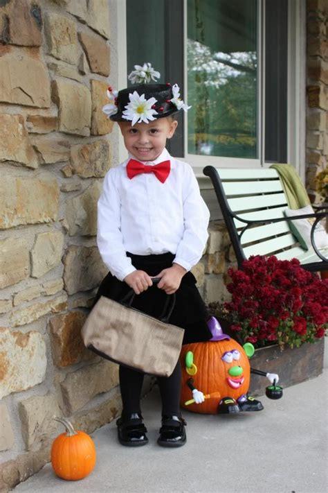 mary poppins mary poppins pinterest mary poppins halloween costume pinterest images