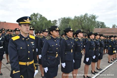 uniforme fuerza aerea colombiana fuerza aerea colombiana uniforme del my site daot tk
