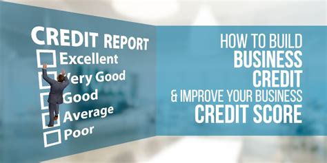 improve credit score archives credit firm credit firm how to build business credit improve your business