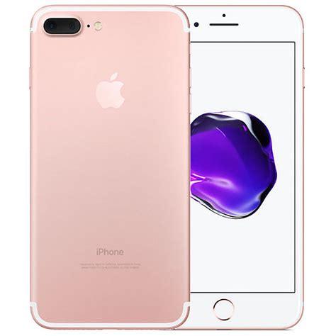 iphone   rose gold gb  movertix