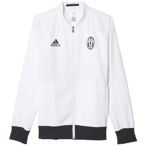 Jaket Hoodie Adidas Zne Anthem Real Madrid Juventus Mu adidas anthem jacket track top chelsea utd belgium russia real madrid juve ebay