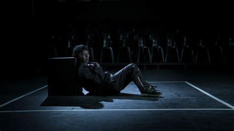 film gangster paris gangster backstage bathysphere productions
