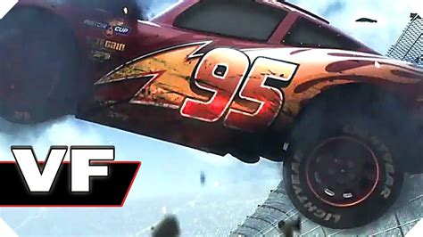 cars 3 film complet vf watch cars 3 animation 2017 bande annonce vf