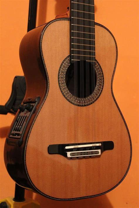 imagenes instrumentos musicales de colombia danza en red los instrumentos del folclor colombiano