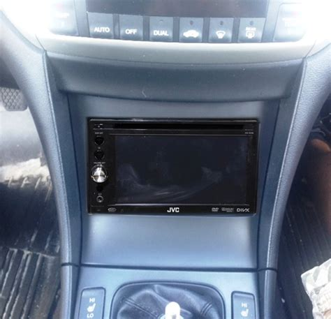 2004 acura tsx aftermarket radio furthermore wiring