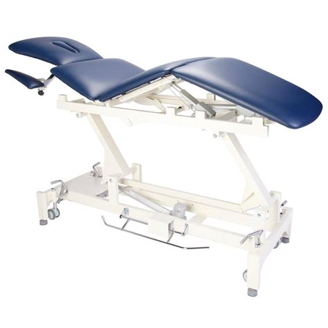 physical therapy hi lo treatment tables everyway4all ca105 caterpillar 6 section therapeutic