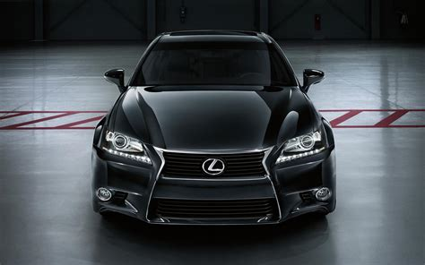 lexus gs350 stance 2014 lexus gs350 vs f sport vs gs450h buyers guide info