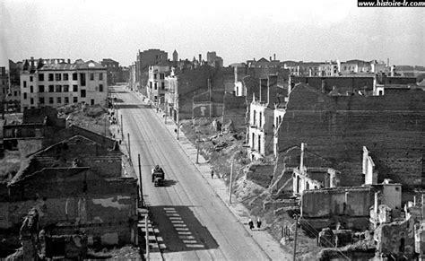 consolato italiano kiev bilan de la seconde guerre mondiale