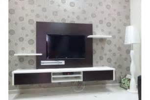 Under Cabinet Tv Mount Kitchen Tv Cabinet 1 Welco Kitchen