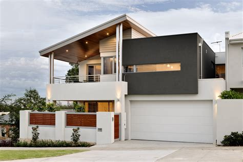 two storey home designs perth storey home builders perth broadway homes