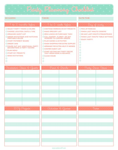 event planning invoice template inspirational template proforma