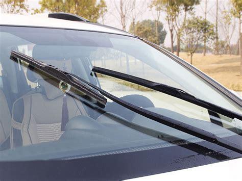Wiper Silicon Premium Toyota All New Fortuner G Srz Vrz Si Tech Piaa toyota camry 2006 wiper blades compare prices on toyota camry wiper blades shopping buy