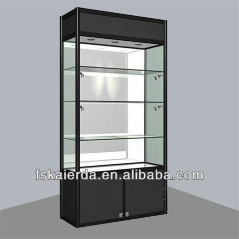 glass cabinet door hardware gorgeous sliding glass cabinet door hardware with sliding