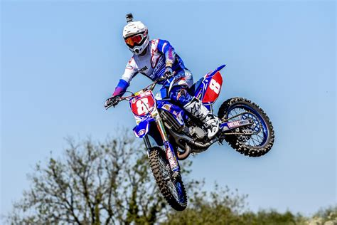 motocross bikes yamaha best motocross bikes for beginners and bull