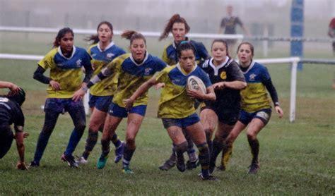 St Hk Salem Demim Gre rugby les plus belles photos du week end 233 pisode 4