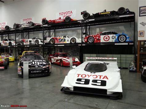 Dch Toyota Torrance Dch Toyota Of Torrance Torrance Torrance Ca Html Autos
