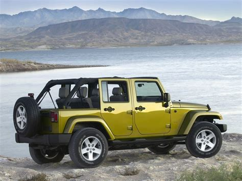 where is jeep wrangler manufactured best 25 cheap jeep wrangler ideas on