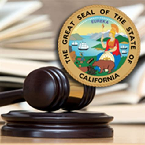 Fair Criminal Record Screening For Housing Act Of 2016 Backgrounds A New Addresses How California Employers Use Criminal