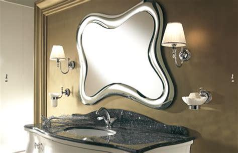 etrusca arredo bagno etrusca mobili bagno
