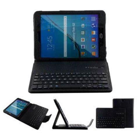 Jual Casing Samsung Galaxy Tab jual removable keyboard leather for samsung galaxy tab s2 8 s 2 8 0 di lapak nia oktavia