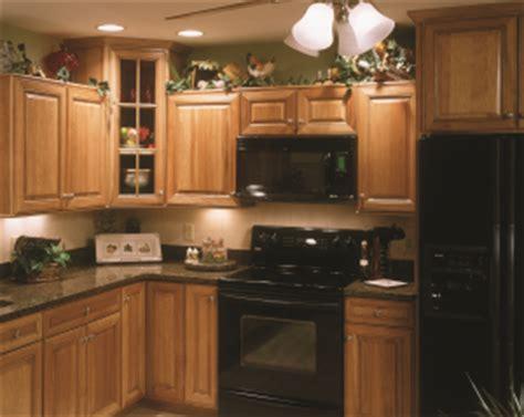 kitchen cabinets wood choices cabinet wood species choices distinctive kitchens baths