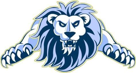 gambar singa png