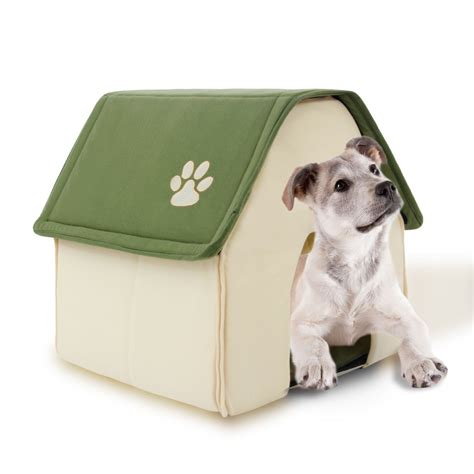 pets for homes dogs 2015 new product bed soft kennel house for