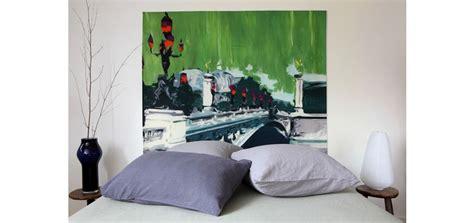 tete de lit baroque pas cher tete de lit 160 pas cher maison design wiblia