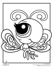littlest pet shop coloring page my littlest pet shop coloring pages az coloring pages