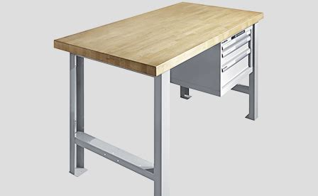 lista benches lista ag supplier of workspace and storage equipment for