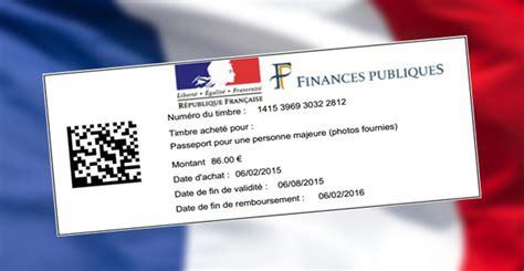 timbre bureau de tabac acheter un timbre fiscal sur est d 233 sormais