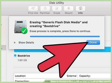 format hard drive compatible with mac and pc format hard drive compatible with mac and pc how to format