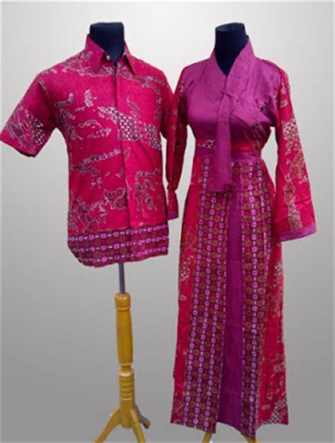 Baju Batik Madura 20 model baju batik madura wanita modern terbaru 2018