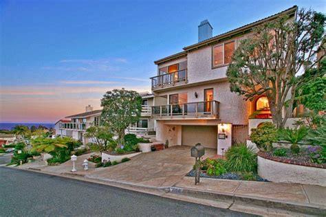 houses for sale in dana point lantern village dana point homes beach cities real estate