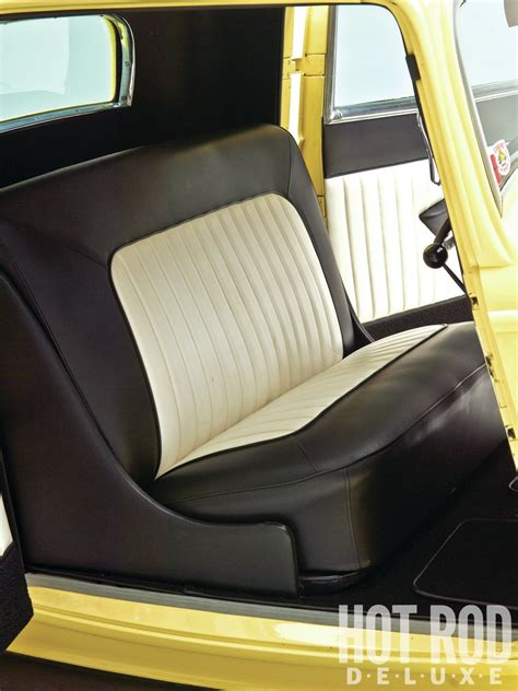 ford bench seat ford bench seat related keywords ford bench seat long
