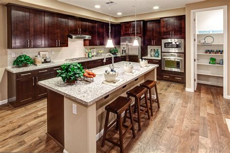 home features at willow in sunnyvale california taylor