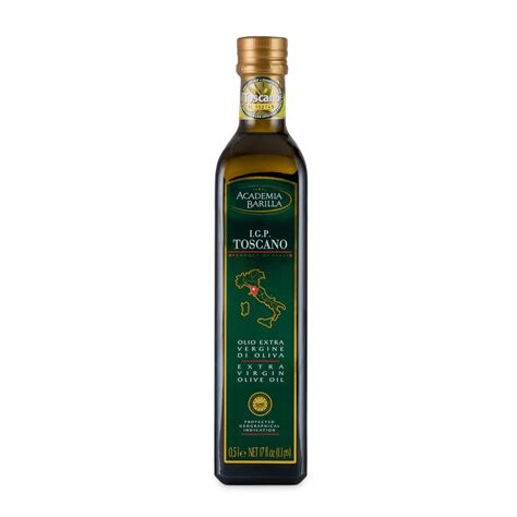 Evoo Casa Olive Olive Evoo For toscano olive igp 16 9 fl oz academia barilla eataly