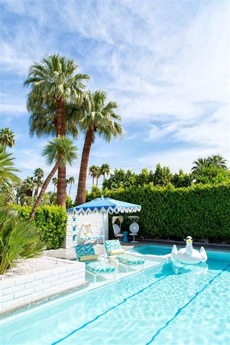 interior design home tour palm springs desert palm springs home tour interior design