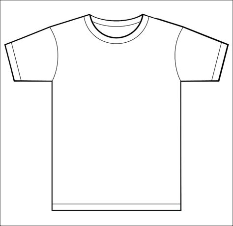 template t shirt football template t shirt template printable blank in wallpapers