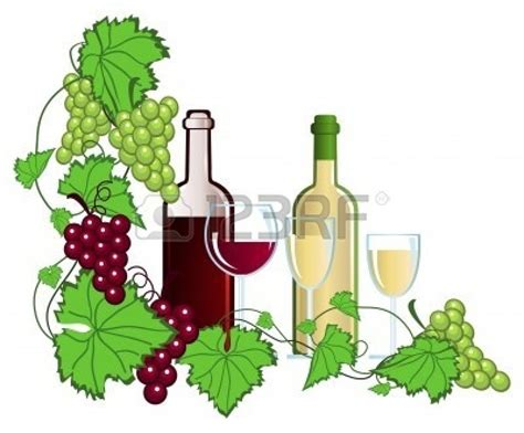 wine clipart grapes and wine clipart www imgkid com the image kid