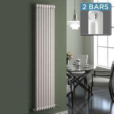 designer kitchen radiators designer kitchen radiators 1000 images about radiators on pinterest tall radiators