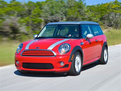 how can i learn about cars 2008 mini clubman spare parts catalogs mini clubman specs photos 2007 2008 2009 2010 2011 2012 2013 2014 2015 autoevolution