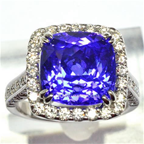 Imperial Topaz 18 05ct gemstone jewelry gallery at ajs gems