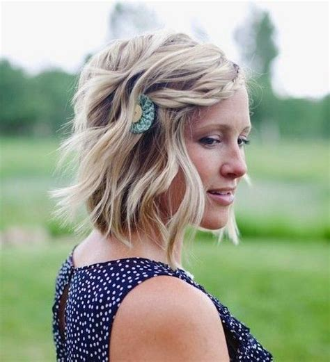 bohemian bob hairstyles 60 devastatingly cool haircuts for thin hair