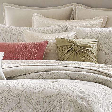 Seprei Motif Candice 1 49 best candice bedding images on candice bedding collections and