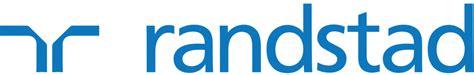 Randstad Logo / Misc / Logonoid.com