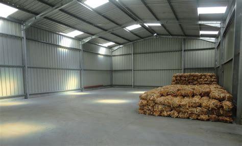 hangar a batiment agricole en kit batiments moins chers