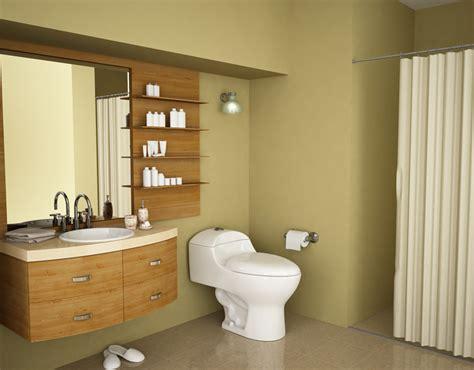 Powder Bathroom Design Ideas by Buenas Ideas Para Decorar Tu Ba 241 O