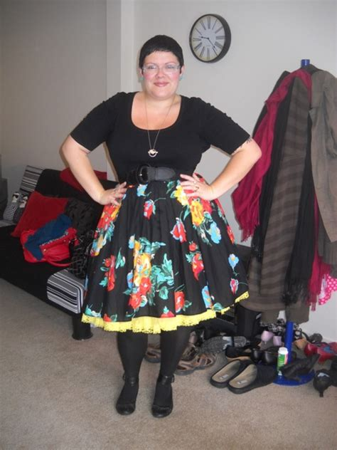 petticoat my man rainbow petticoats wardrobe staples by cara hill pin